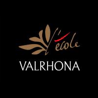 Logo de Valrhona España