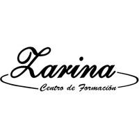 Logo de Zarina Centro de Formación