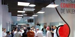 Imagen de El Gremio de Pastelería de Valencia se hace autonómico