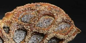 Imagen de La importancia del agua en la calidad del pan | Método Pascual (II)