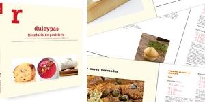 Imagen de Dulcypas R cumple 10 años como recetario profesional de pastelería de referencia