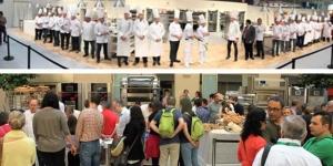 Imagen de El II Certamen de Panadería de Valencia acogerá el Campeonato de Jóvenes de La UIBC