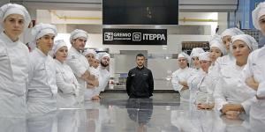 Imagen de ITEPPA: La formación que tiene futuro