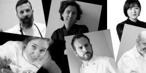 Imagen de La Mostra de Pastisseria vuelve con un cartel de prestigio internacional