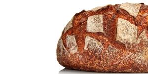 Imagen de ¿Qué pasa con el pan?