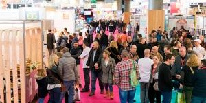 Imagen de La ecología y la conectividad, protagonistas en los premios a la Innovación de Europain