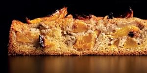 Imagen de 13 ejemplos del gran potencial gastronómico y estético del cake