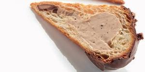 Imagen de Recién hecha y efímera. 8 ejemplos de pastelería súper fresca que han venido para quedarse