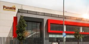 Imagen de Puratos abre una sede de 6.000 m2 en Madrid