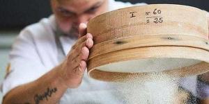 Imagen de Baking School Barcelona prepara 15 clases magistrales de alto nivel