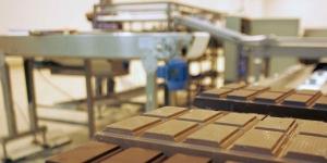 Imagen de Barry Callebaut reduce las grasas en su chocolate para gran consumo