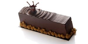 Imagen de Convocada la sexta edición del Relais Desserts Charles Proust