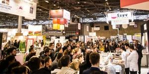 Imagen de Conferencias y mesas redondas creativas, la clave de Europain 2016