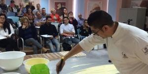 Imagen de El Salón SSP de la Panadería y la Pastelería se hace su sitio en Canarias