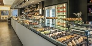 Imagen de Zaguirre celebra sus 40 años con la apertura de una segunda tienda en Terrassa