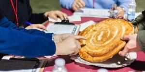 Imagen de 10 panaderías y pastelerías compiten por el título de Mejor Ensaimada del Mundo