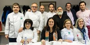 Imagen de Se buscan las mejores torrijas de España