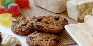 Imagen de La industria reducirá en un 5% los azúcares añadidos y las grasas saturadas