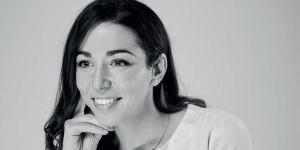 Imagen de Inspiración chuche, las gominolas gastronómicas de Joanna Artieda