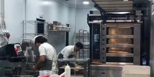 Imagen de La Universidad de Córdoba colabora con Hnos. Fernández para elaborar pan medieval