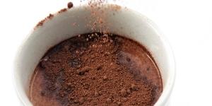 Imagen de El cacao natural mejora el rendimiento mental en los jóvenes