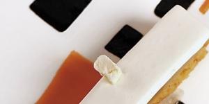 Imagen de Tendencias en sabores y técnicas de pastelería