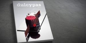Imagen de Dulcypas se renueva