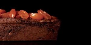 Imagen de Rigor, belleza y productos horneados, 5 claves pasteleras de esta primavera