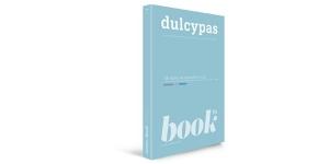 Imagen de A golpe de imagen. Dulcypas Book 2016