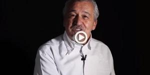 Imagen de Basque Culinary Center nombra Maestro Pastelero de Honor a Paco Torreblanca
