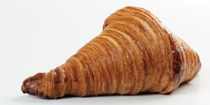 Imagen de El croissant 10 de Gil Prat