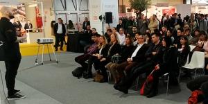 Imagen de Intersicop 2019 supera las expectativas con más de 20.000 visitantes