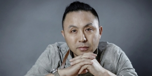 Wang Sen