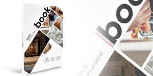 Imagen de Dulcypas Book Innovación. Una vuelta por el mercado