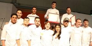 Imagen de El Campeonato Nacional de Panadería, de nuevo en Intersicop