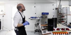 Imagen de El sector pastelero y panadero frente al coronavirus, experiencias e iniciativas
