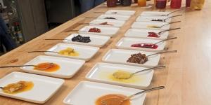 Imagen de Introducción a los chutneys, las mermeladas más culinarias. Por Walter Vogt