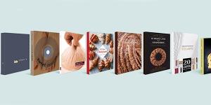 Imagen de 7 + 1 libros para entrar de lleno en la época dorada de la bollería y la pastelería horneada