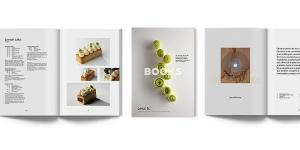 Imagen de El Book de los 'books', todas las novedades editoriales reunidas en un único ejemplar