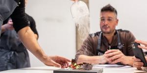 Imagen de Culinary Institute Barcelona, la formación que ayuda a emprender