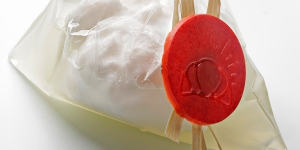 Imagen de Lo goloso ya no es suficiente, 8 novedades que cambian las normas de la pastelería artesana