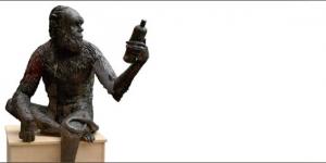 Imagen de El concurso pastelero de Anís del Mono se renueva