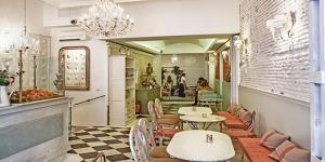 Imagen de Los Premios Best Design de la European Bakery Café & Coffee Bar ya tienen ganadores