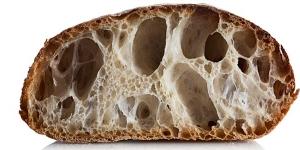 """Imagen de """"Modernist Bread"""" verá la luz en marzo de 2017"""