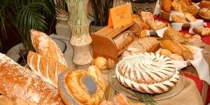 Imagen de Aprobada la nueva norma de calidad del pan