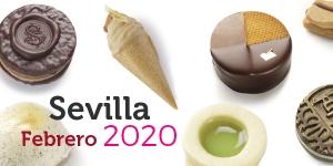 Imagen de Vuelve el concurso a la Mejor Pasta de Té de España