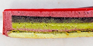 Imagen de Ester Roelas prepara una segunda edición del curso online y en directo de tartas