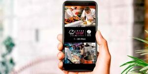 Imagen de La plataforma Intersicop LIVEConnect, abierta y operativa hasta 2022