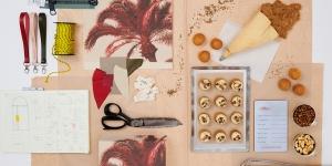 Imagen de Pastelería Mallorca y Zubi viajan a Marruecos y Japón