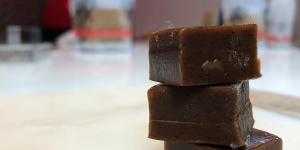 Imagen de En busca del mejor caramelo de autor en un concurso impulsado por Circa